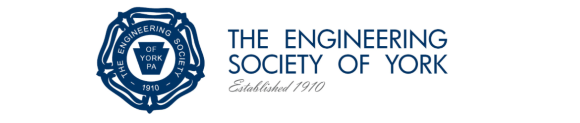 The Engineering Society of York